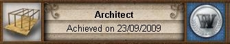 medal_architect.jpg