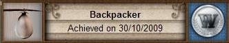 medal_backpacker.jpg