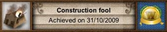 medal_construction_fool.jpg