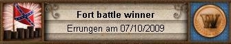 medal_fort_battle_winner.jpg