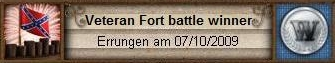 medal_veteran_fort_battle_winner.jpg