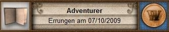 medal_adventurer.jpeg