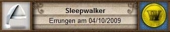 medal_sleepwalker.jpeg