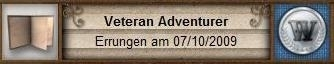 medal_veteran_adventurer.jpeg