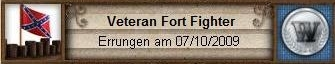 medal_veteran_fort_fighter.jpeg